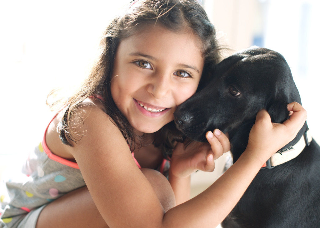 kids family lifestyle portrait home dubai_Lecanda 008