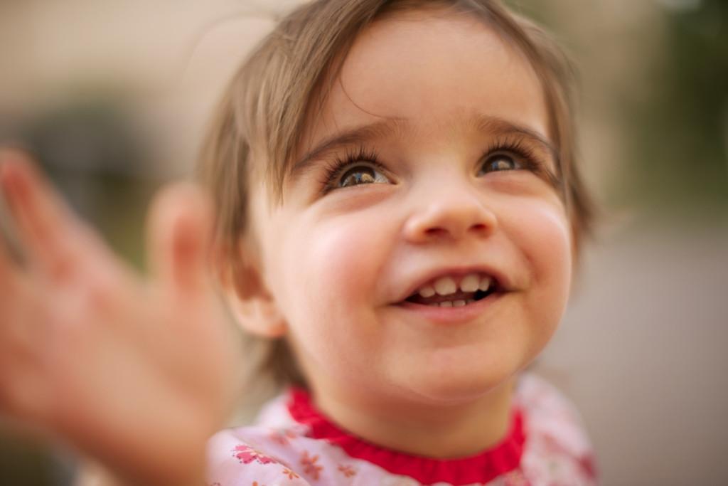 kids family lifestyle portrait greens dubai_Lecanda 011