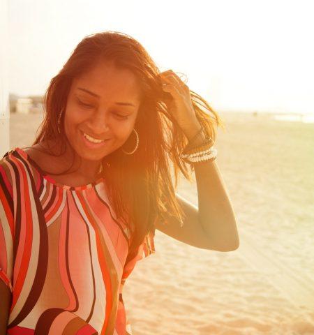 location portrait couture beach_Lecanda