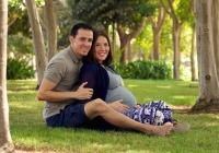 Pregnancy Leo MLecanda 018