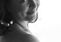 les filles studio portraiture_Maria Lecanda15