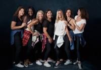 les filles studio portraiture_Maria Lecanda2