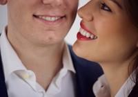 couple studio_MariaLecanda 005