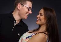 couple studio_MariaLecanda 007