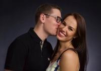 couple studio_MariaLecanda 008