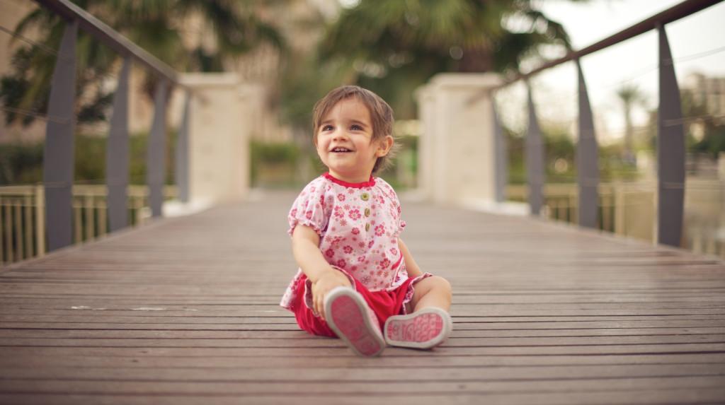 kids family lifestyle portrait greens dubai_Lecanda 010