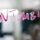 FWME · Ntombi Couture